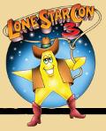 LoneStarCon logo