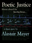 Cover: Poetic Justice