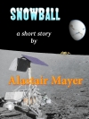 Snowball cover
