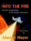 Cover, Into the Fire