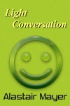 Light Conversation cover
